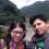 Birthday Celebration in the Hidden Gem of Northeast India – Shnongpdeng